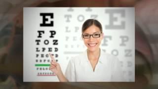 Online Eye Sight Test