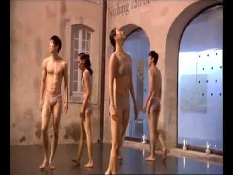 Seo Dance Company I tv France2