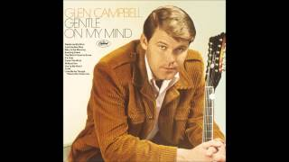 Watch Glen Campbell Bowling Green video