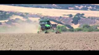 2013 Ag Leader Company Video