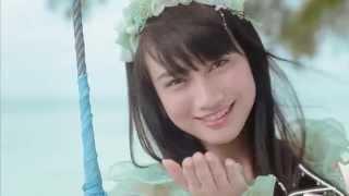 download lagu Teaser Jkt48 - Pareo Adalah Emerald  Now On gratis