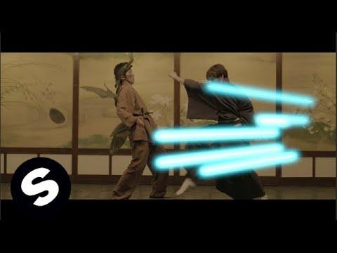 Oliver Heldens - Koala (Michael Calfan Remix)
