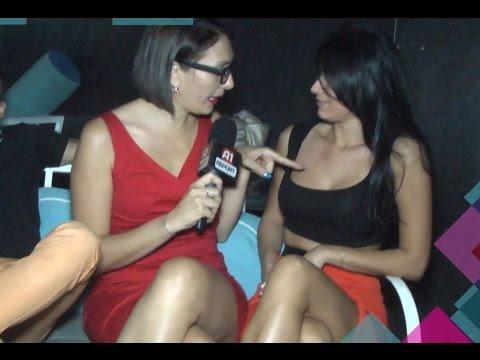 A1 Report - Nitro Time, Dasara behet xheloze!!!