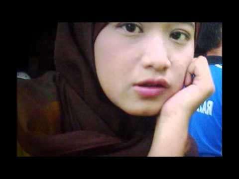 Lirik Lagu Aceh Gene Band (Rais Famiyardi) - Alama