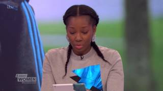 Babysitter's Sentence After Having Sex With 11 Year Old Boy - Your Thoughts | Loose Women