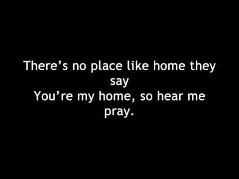 Europe skies with lyrics(Alexander Rybak)