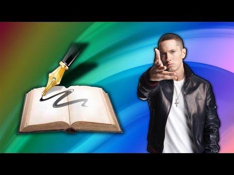 Come Fare Una Canzone Rap
