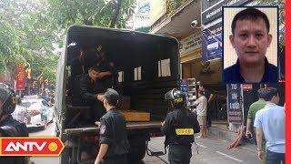 Tin nhanh 9h hôm nay | Tin tức Việt Nam 24h | Tin an ninh mới nhất ngày 15/05/2019 | ANTV