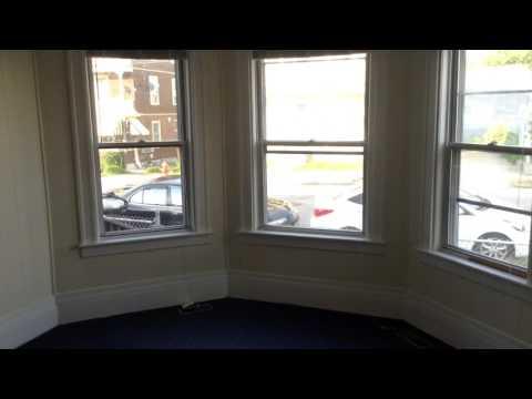 Nexus Property Management RI - 212 Burnside Ave. Unit 1,  Wonnsocket, RI 02895