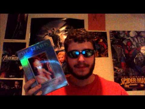 DARTHBRIBOY'S DVD AND BLU RAY UPDATE  6/13/2014
