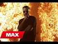 Gent Fatali - Zemer e thyme (Official Video 4K)