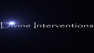They Made Monsters - Divine Interventions