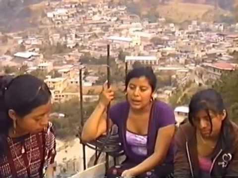 COLOTENANGO / Sociedad Juvenil de la Iglesia Buenas Nuevas Presenta