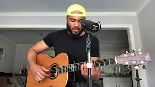 Download lagu Intentions - Justin Bieber ft. Quavo *Acoustic Cover* by Will Gittens