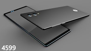 Jio Phone 3 सिर्फ Rs 4599 और 5G, 6GB Ram a 128GB,काब लॉन्च होगा,Mi बेहोश, Bilkul Sasta Get A Website