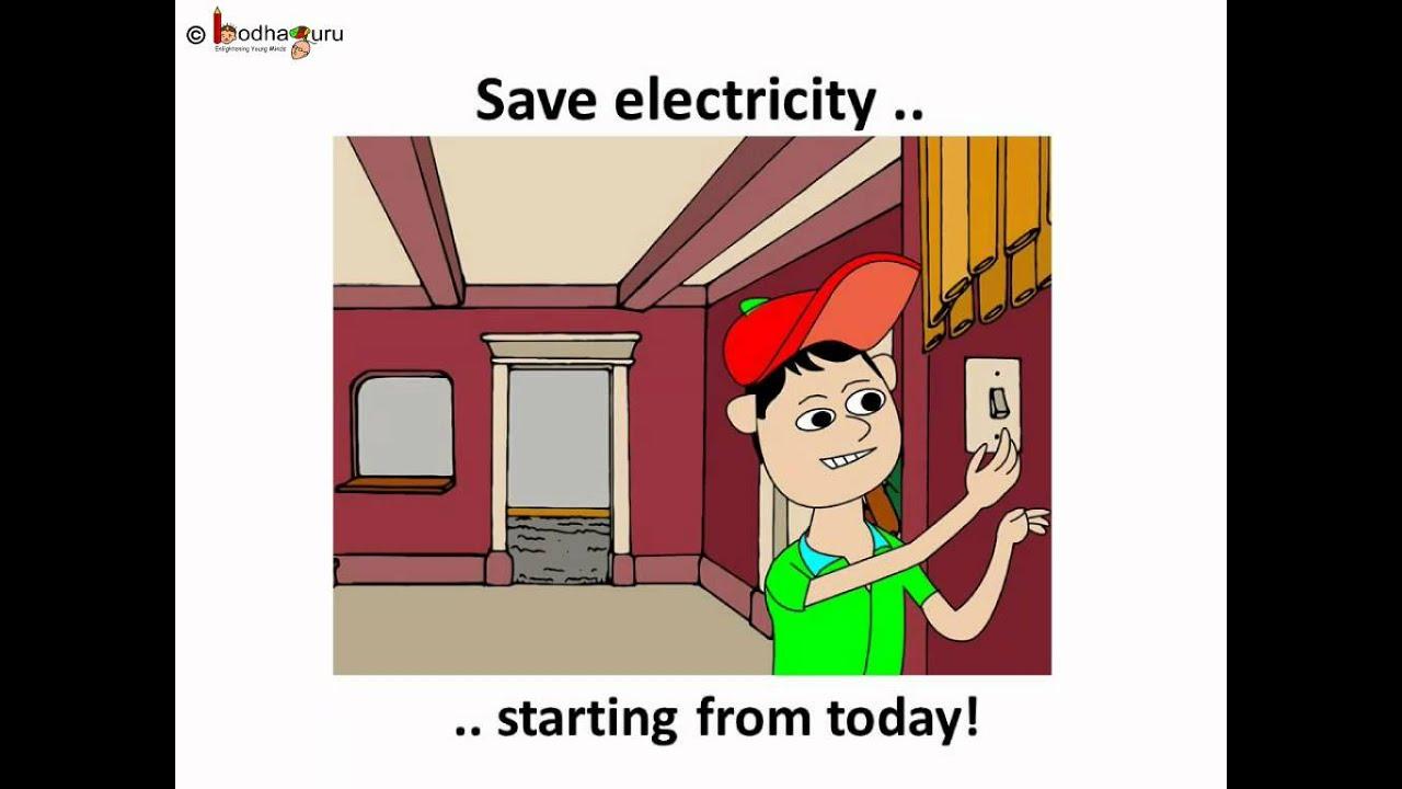 Solar Energy purchase essays online   kurthukukburosu com All About Essay Example   Galle Co