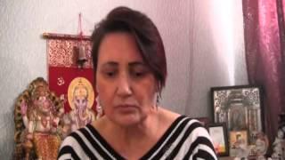 Казахстанская Ванга - Вера Лион предсказания об Украине  http://filosof-lion.com/
