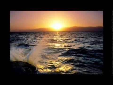 Ankhara - Océanos De Lágrimas