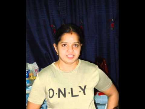 Tamil Aunty Mulai Pundai