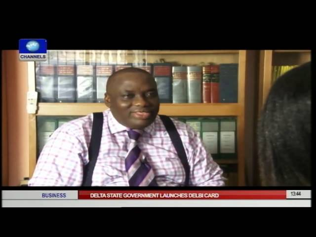 Law Weekly: Consequences Of Voting And Not Voting In 2015 Elections Prt2