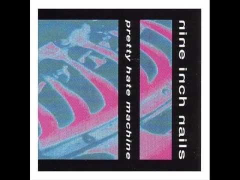 Nine Inch Nails - Head Like A Hole