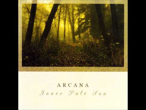 Arcana - Lovelorn