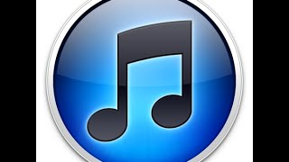 [Keyborad Shortcuts for iTunes!!] Video