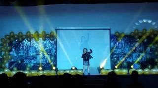 download lagu Kcv  Sais Got Talent gratis