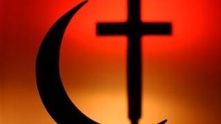Do Christians and Muslims worship the same God?