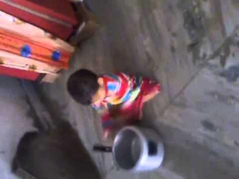 jitendra singh dhakad madhogarh