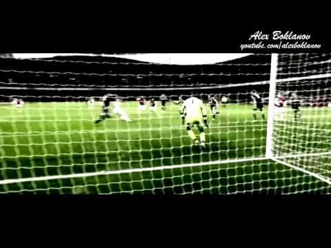 Barclays Premier League - end was near. Season 2013/2014
