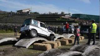 """NEOS OFF ROAD DAY""  PIEDIMONTE ETNEO"