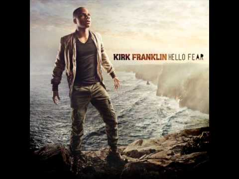 Kirk Franklin - I Smile (2011) video