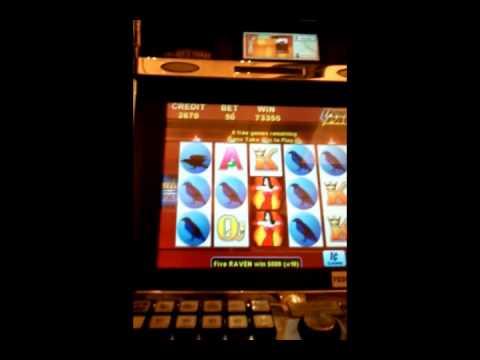 winnings 2 slot machine