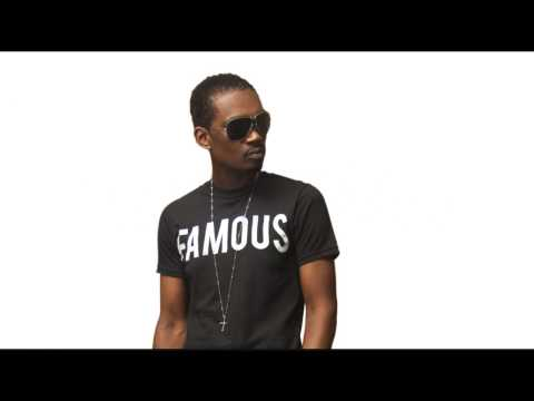 "Busy Signal ""Wap Wap"" - Official Audio [Weedy G Soundforce & VP Records 2014]"