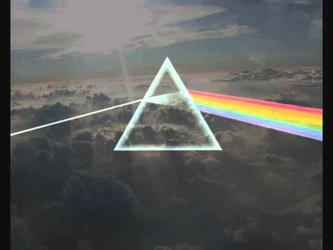 Pink Floyd - Great Gig In The Sky