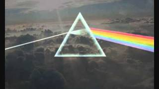 Watch Pink Floyd The Great Gig In The Sky video