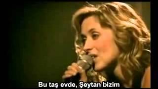Lara Fabian   Je T'aime   Türkçe Altyazı