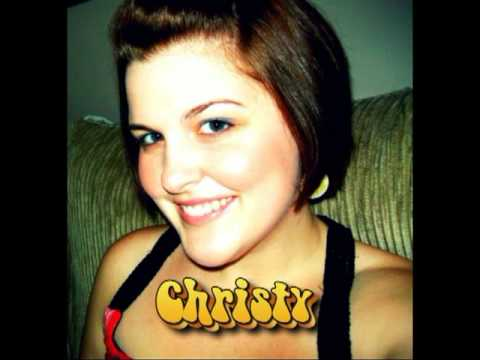 Christy love lady marmalade lyrics - Voulez vous coucher avec moi song lyrics ...