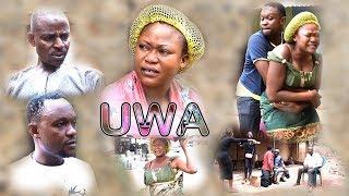 UWA - LATEST BENIN MOVIES 2019