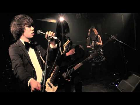 Mr.broken HYMEN in 三条Rocket Pink 2010.3.19 part1