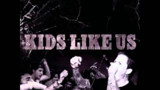 Watch Kids Like Us Meet Me At The Swingset video
