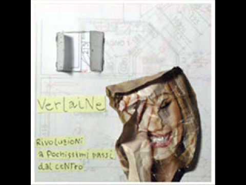 Verlaine – Musica islandese