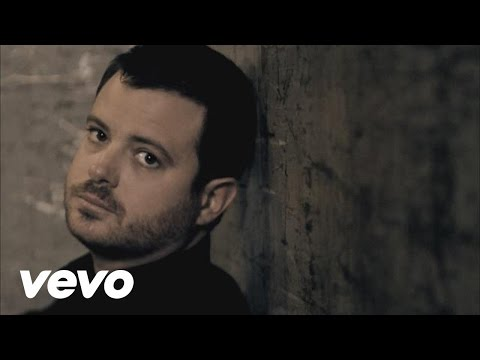 Wade Bowen - A Battle Won (acoustic) video