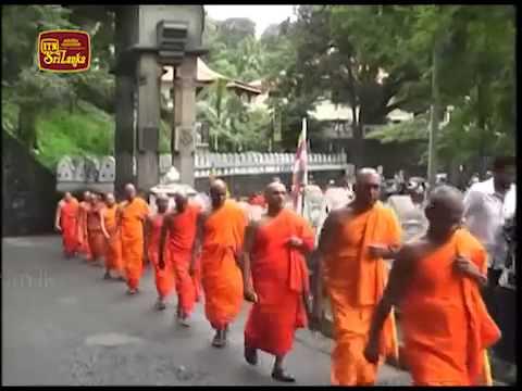 ITN 9.30pm Sinhala News - 11th May 2015 - www.LankaChannel.lk