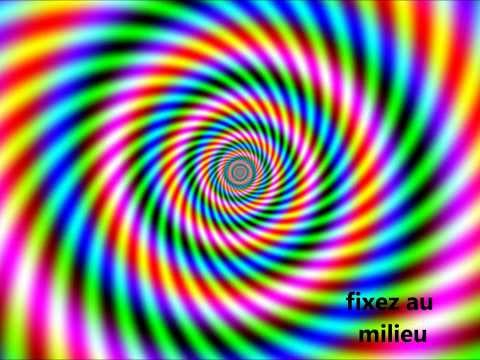illusion d'optiques drole Music Videos