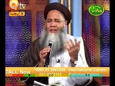 Punjabi ( Maan Di Shan ) Abdul Rauf Rufi.by Visaal video