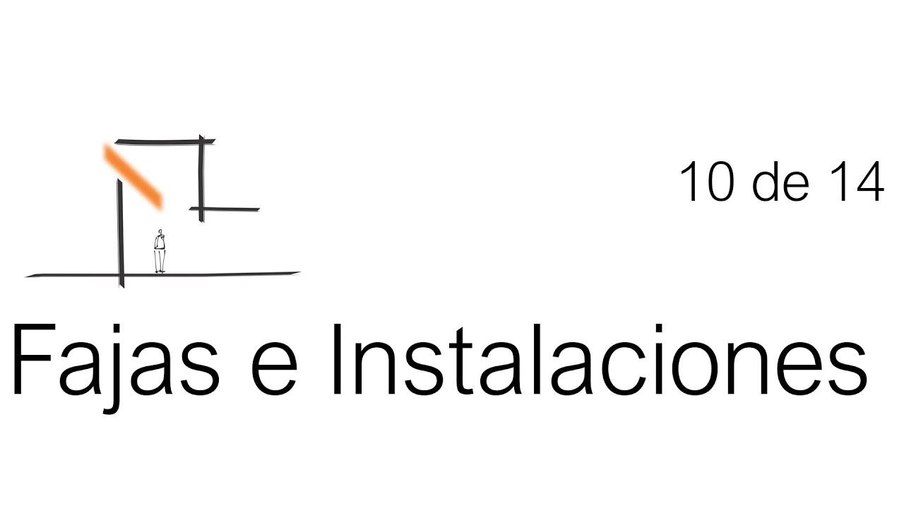 Construcci n paso a paso revoques tutorial 10 de 14 for Construccion de casas paso a paso