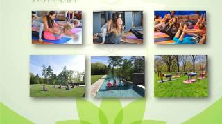 Benefits of Attending Yoga & Wellness Retreat in New York