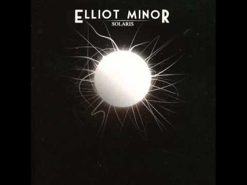 Elliot Minor - Lets Turn This Back Around